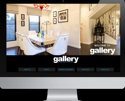 Gallery Interiors