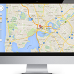 imac_google-places-sml