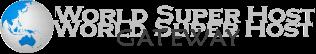 gateway-i-build-websites2sml