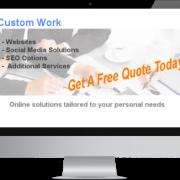 mac-custom-work