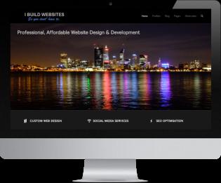 professional-website-post-image-sml