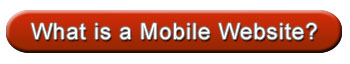 what is a mobile website