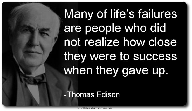 thomas-edison-quote