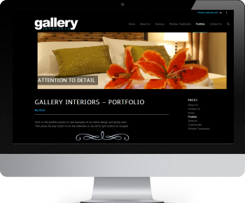 gallery-interiors-portfolio1