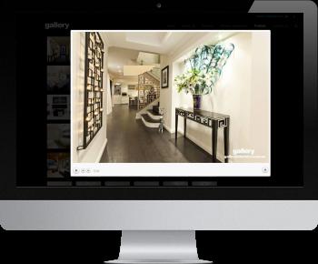 gallery-interiors-portfolio2