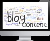 mac-blog